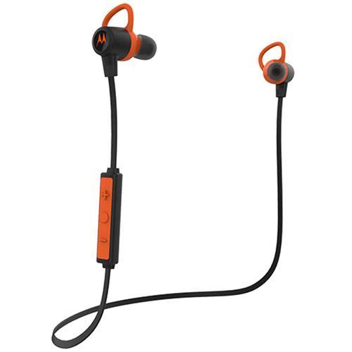 GRUNDIG 72785 MICROPHONE
