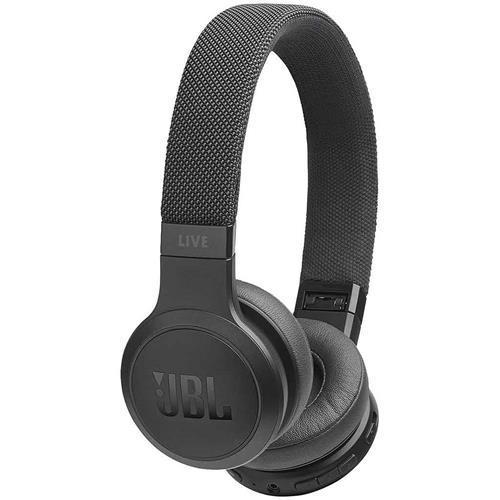 KODAK USB 16GB