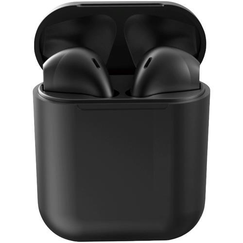 SONY SDHC 16GB UHS-I