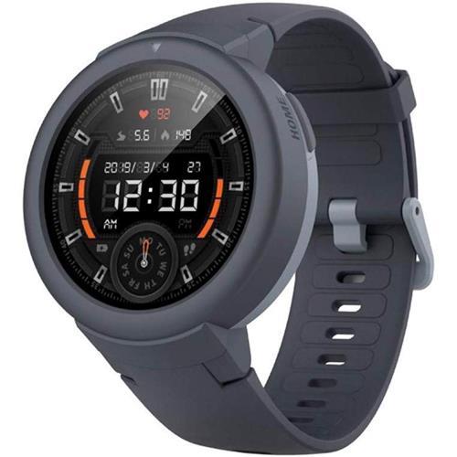 FILA 38-150-004  RELOJ BLACK