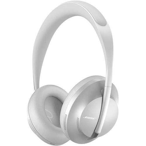 TRANSCEND JETFLASH 370 4GB