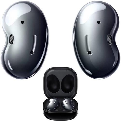 TRANSCEND JETFLASH 380 16GB DUO OTG