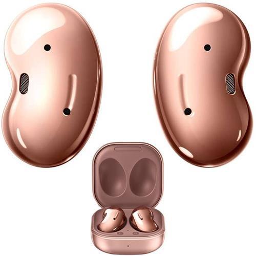 TRANSCEND JETFLASH 380 32GB DUO OTG