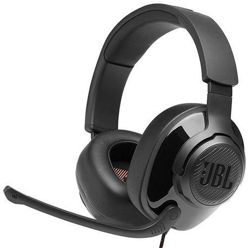 TRANSCEND MICRO SDHC 4GB CLASS4