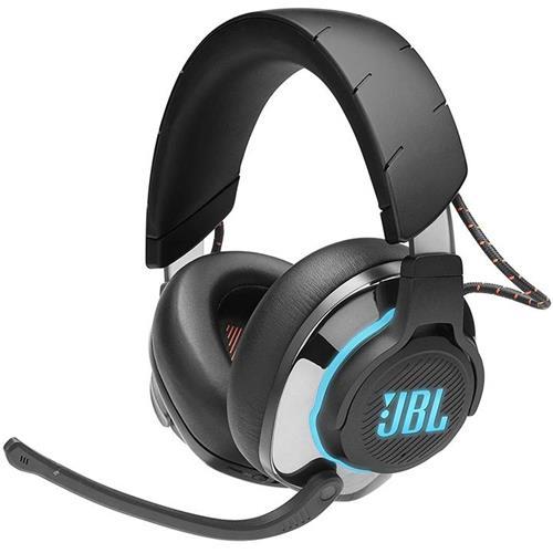 TRANSCEND MICRO+PRO DUO 8GB