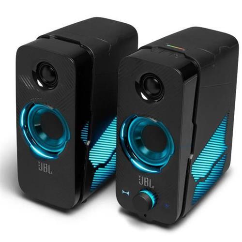 TRANSCEND MINI SD 1GB