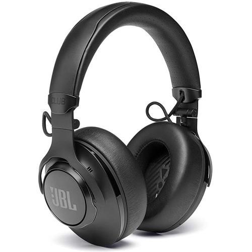 TRANSCEND MINI SD 2GB