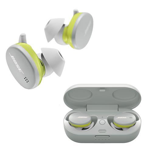 TRANSCEND MS MICRO (M2) 1GB
