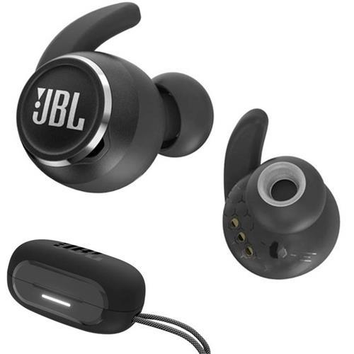 TRANSCEND SDHC 4GB CLASS10