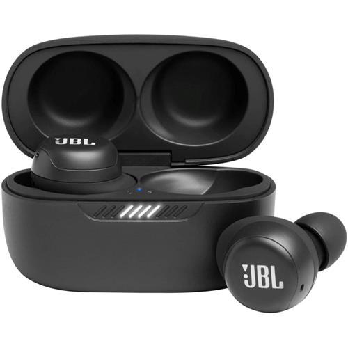 TRANSCEND SSD340 256GB SSD 2.5 SATA3