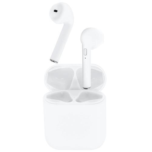 TRANSCEND STOREJET 25F3 500GB 3.0