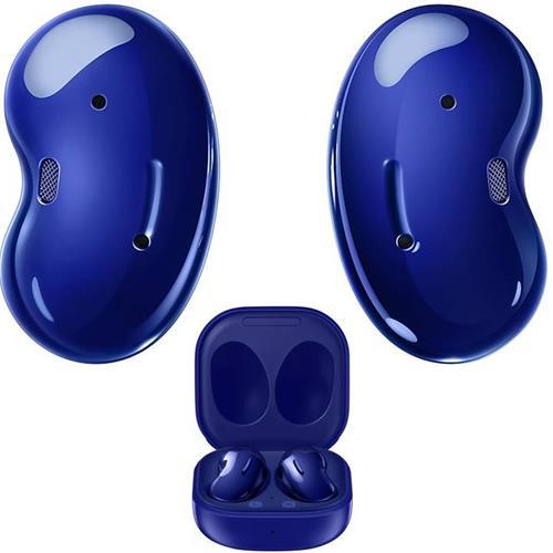 TRANSCEND TS-RDP9K USB 2.0 OTG READER