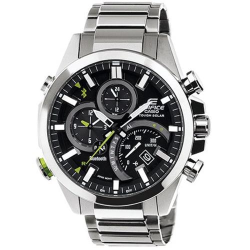 CASIO EFR-554D-1AVUEF MEN´S WATCH