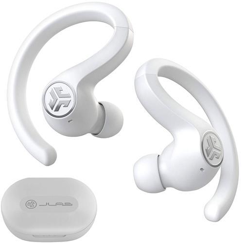 ALCATEL 2051D DS SILVER