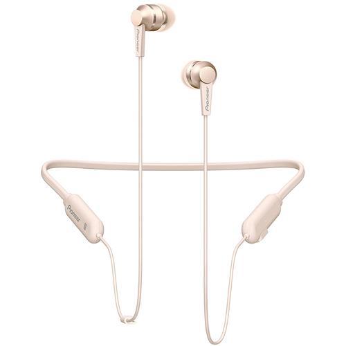 ALCATEL 4027D PIXI 3 4.5 PINK