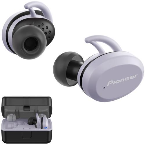 ALCATEL 4034D PIXI 4 (4) 3G DS BLACK