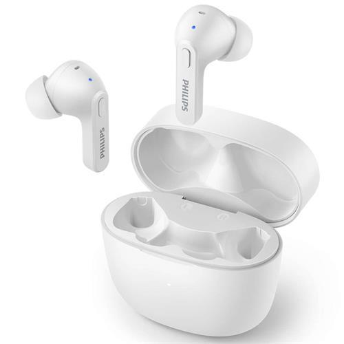 ALCATEL 5010D PIXI 4 (5) 3G DS WHITE