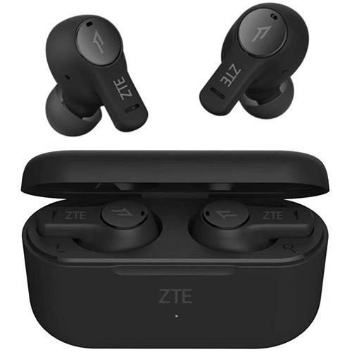 ALCATEL 5015D POP3 (5) BLACK