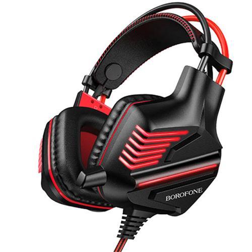 ALCATEL 5017 PIXI 3 (4.5) 4G BLACK
