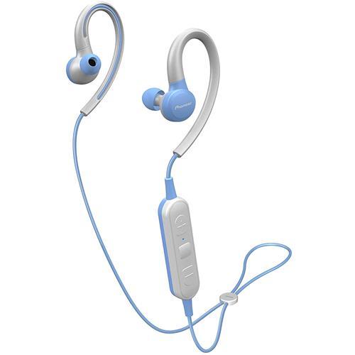 ALCATEL 8050D PIXI 4 (6) 3G BLACK FLIP COVER