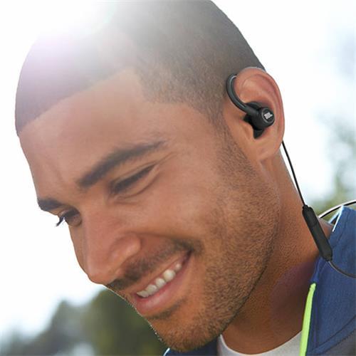 ALCATEL 9001D PIXI 4 (6) 4G SILVER