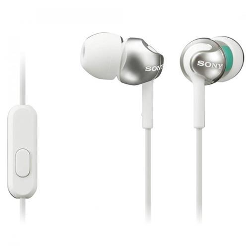 ALCATEL POP C1 4015X BLACK