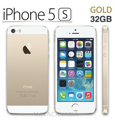 APPLE A1533 IPHONE 5S PRE OWNED 32GB