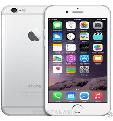 APPLE A1549 IPHONE 6 PRE OWNED 64GB