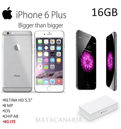 APPLE A1688 IPHONE 6S 64GB GOLD