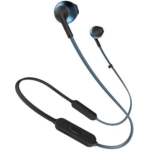 APPLE A1784 IPHONE 7 PLUS 128GB JET BLACK
