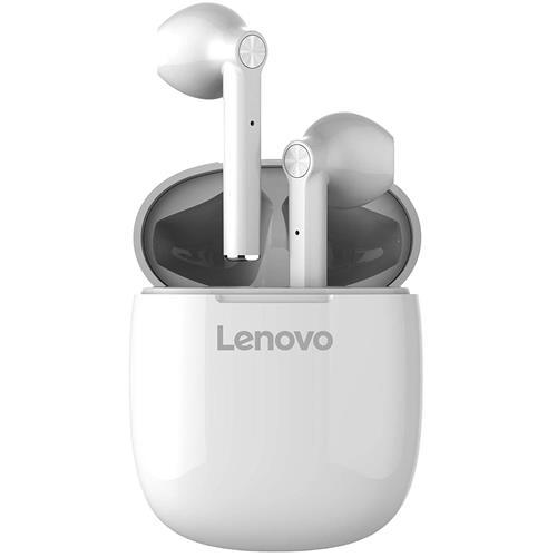 ARCHOS 503134FLIP PHONE