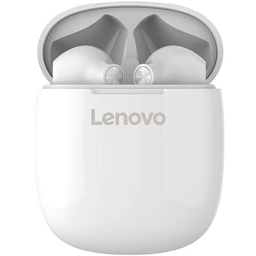 ARCHOS 503144 40 NEON PH 8GB