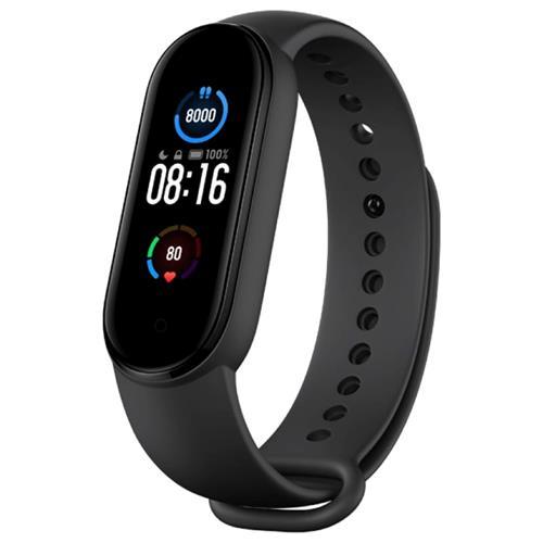 BLAUPUNKT BLP4100-001 AURICULAR