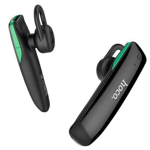ARCHOS 503308 70 PLATINUM 3G 16GB