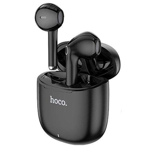 ARCHOS 503340 FLIP PHONE 2
