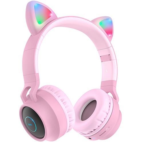 ARCHOS 503497 CORE 50 16GB