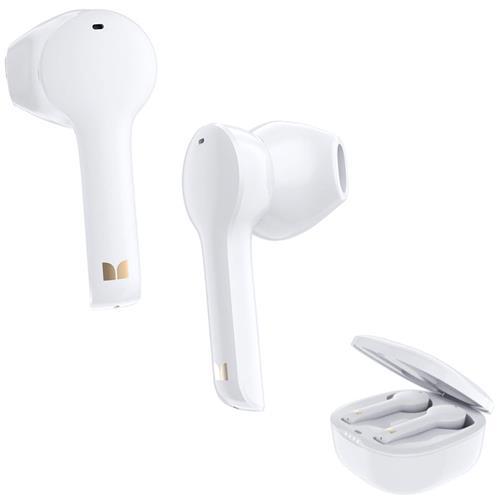 BQ AQUARIS E 5S HD 4G (16+2GB) WHITE/BLACK