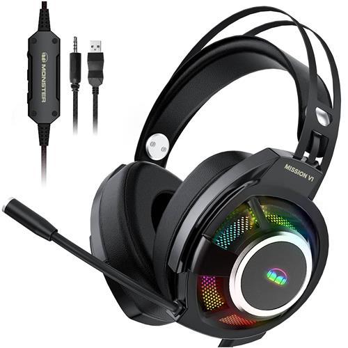 BQ AQUARIS E5 HD 16GB 3G BLACK/WHITE