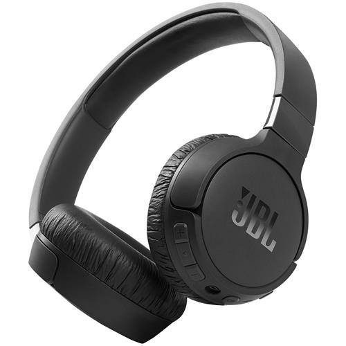 BQ AQUARIS M5.5 16GB BLACK