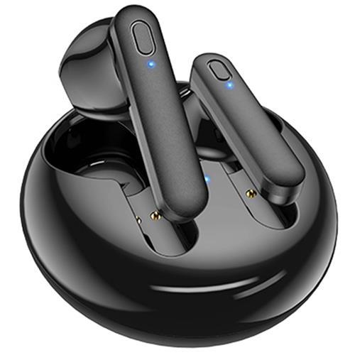 HUAWEI CHM-U01 HONOR 4C DS BLACK