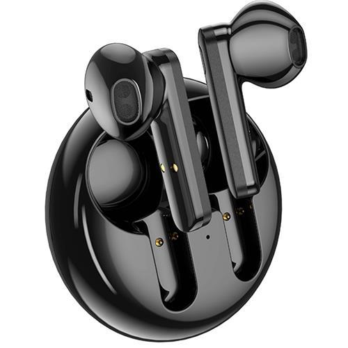 HUAWEI CHM-U01 HONOR 4C DS WHITE