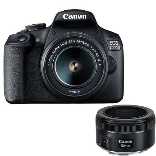 FILA 38-150-002 RELOJ GRIS