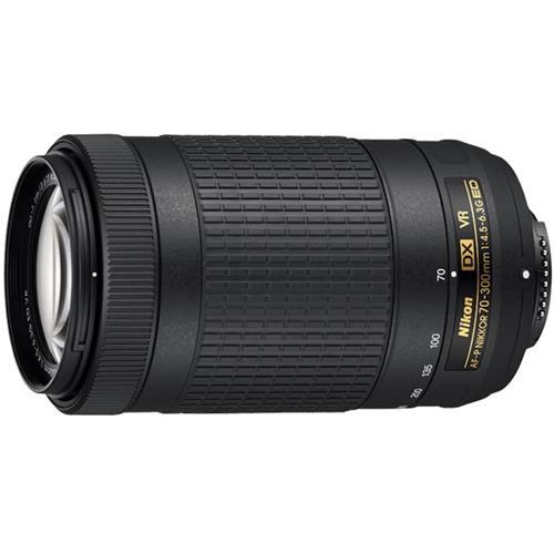 FILA 38-826-001 RELOJ BLACK/BLUE