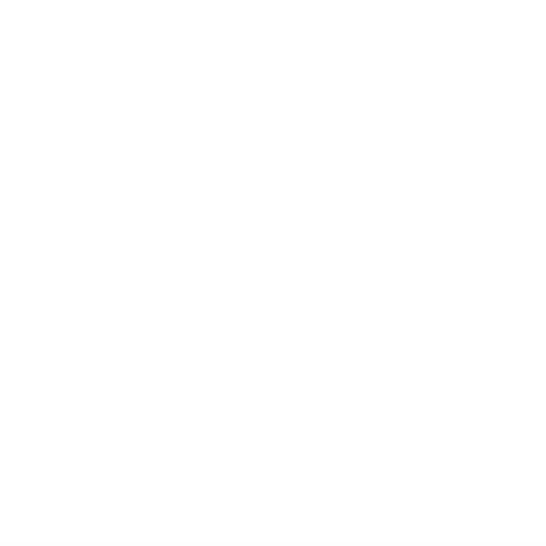FILA 38-105-003  RELOJ BLUE