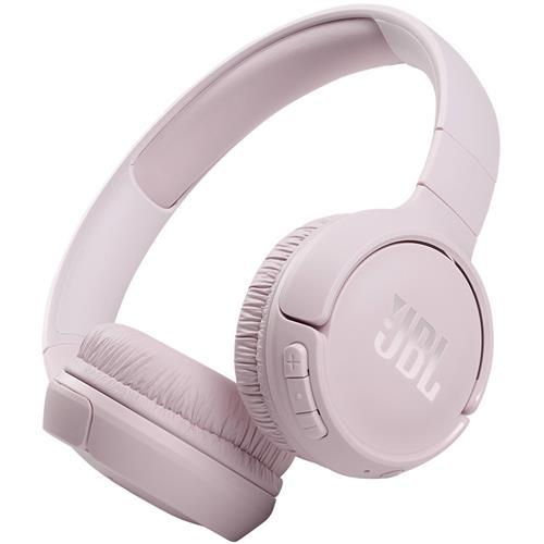 HUAWEI NEM-L21 HONOR 7 LITE 5C 16GB DS  SILVER