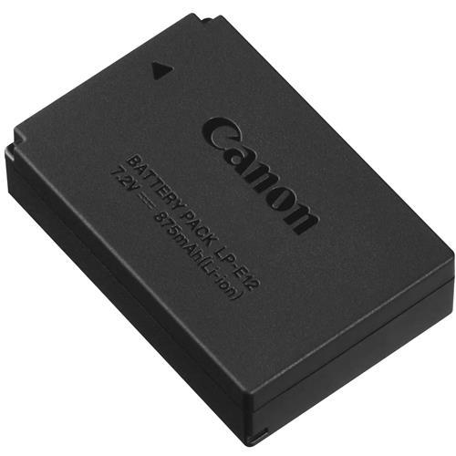ALTEC LANSING RING AURICULAR CON MICRO BLUE
