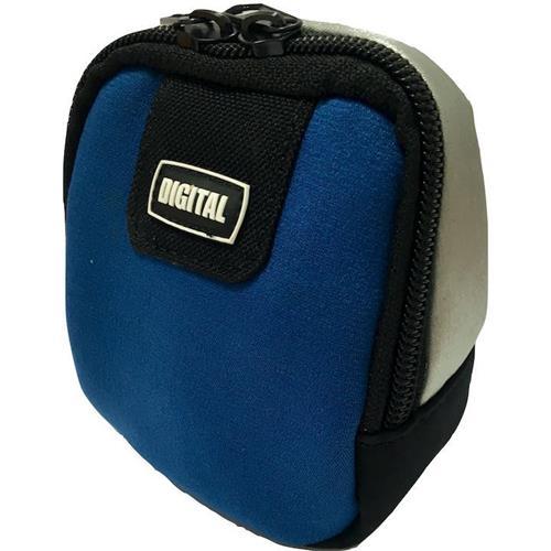 SONY WI-C300 WIRELESS AURICULAR BLUE