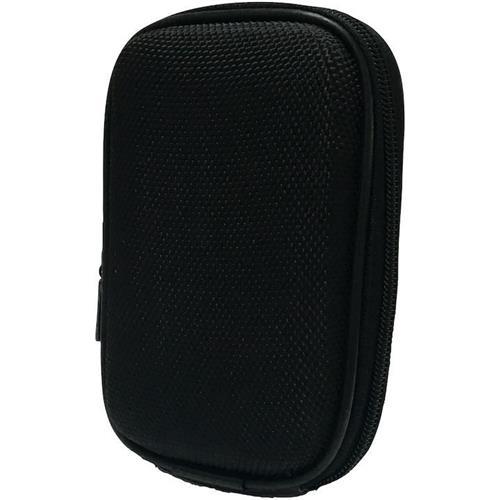 SONY WI-C400 WIRELESS AURICULAR BLUE
