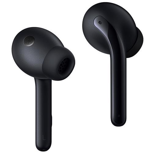 HUAWEI P9 32GB 3GB RAM GOLD
