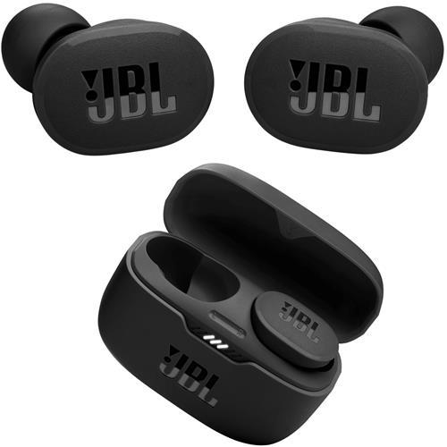 HUAWEI P9 LITE DS 2GB RAM BLACK